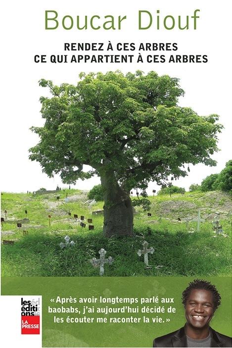 rendez  u00e0 ces arbres ce qui appartient  u00e0 ces arbres