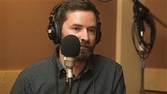Rodeo FX, la boîte québécoise qui fait briller <i>Game of Thrones</i>