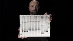 Les tests génétiques en vente libre sont-ils fiables?