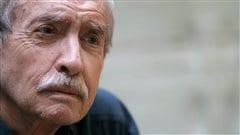 L'auteur dramatique américain Edward Albee est mort