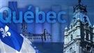 Notre dossier sur le budget du Québec 2016