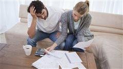 L'importance d'aborder les finances dans un couple