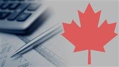 Système de paye Phénix:le gouvernement Trudeau ratera la cible du 31 octobre