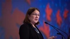 Ottawa plafonne à 3 % la hausse des transferts en santé
