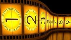 Cinéma maison de la semaine