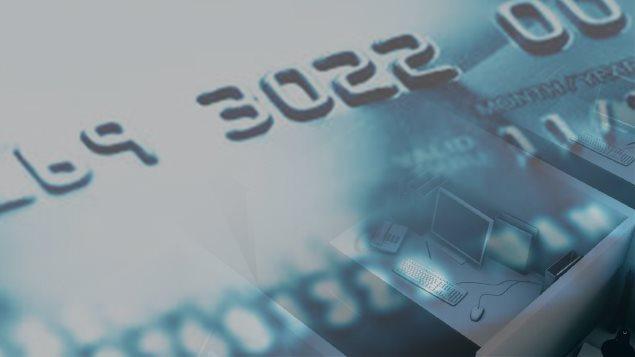 Le nouveau système de paye du gouvernement fédéral canadien a été implanté en février 2016.
