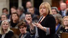 Ottawa resserre les règles pour les licenciements massifs