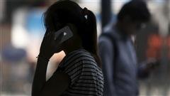 Ottawa a autorisé l'utilisation de dispositifs d'espionnage des communications