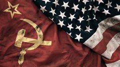 Les débuts de la guerre froide