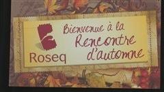 Un quart de siècle pour la Rencontre d'automne du ROSEQ