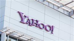 Des milliers de comptes Yahoo piratés