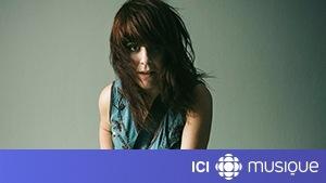 Écoutez en primeur le nouveau disque de Lisa LeBlanc