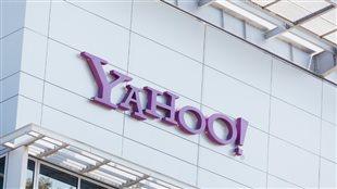 Selon les informations divulguées par Yahoo, une entité probablement liée à un État serait derrière cette cyberattaque.
