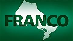 Peut-on devenir un Franco-Ontarien d'adoption?