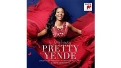 <i>A Journey</i> : la chanteuse sud-africaine Pretty Yende étonne