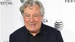 Le Monty Python Terry Jones souffre de démence