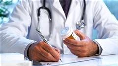 Santé:des liens entre le diabète et la dépression
