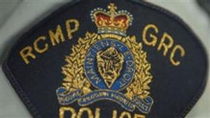 La Gendarmerie royale du Canada a arrêté deux individus à la suite d'une série de vols dans la région de Saskatoon.