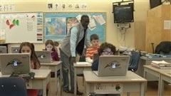 L'avenir de l'éducation en français en Colombie-Britannique se joue aujourd'hui