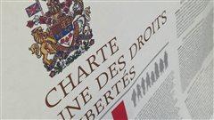 Jugement mégaprocès : une étape majeure pour l'éducation en français, selon un avocat du CSF
