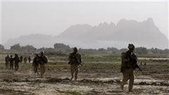 La guerre contre le terrorisme, 15 ans plus tard