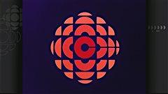 40ans de télévision en français en C.-B.: des débuts difficiles