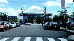 Le tourisme en hausse à Laval