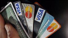 Comment choisir une carte de crédit devant les centaines d'offres