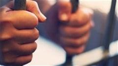 Gangs de rue et problèmes de santé mentale : explosion des confinements à la prison de Hull