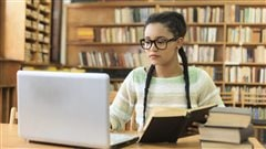L'éducation française à l'ère du numérique