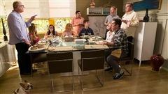 Un comédien transgenre de 8ansdans un épisode de <em>Modern Family</em>