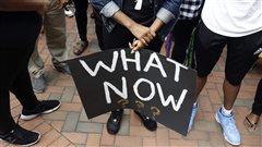 Les États-Unis devraient dédommager les descendants d'esclaves, selon un comité de l'ONU