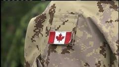 L'armée met sur pied une équipe pour enquêter sur les agressions sexuelles