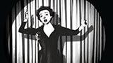 Piaf a 100 ans. Vive la Môme!