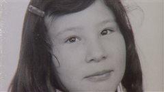Rafle des années 60 : des enfants autochtones ont été vendus à l'étranger