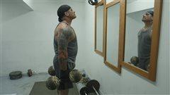 <em>Waseskun</em>, documentaire-choc dans un centre de détention autochtone du Québec