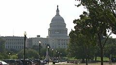 Le Congrès rejette un veto d'Obama sur des poursuites liées aux attentats du 11Septembre