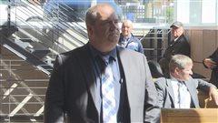 Témoignage attendu d'un expert en emploi de la force au procès de 4 policiers à Trois-Rivières