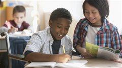 Les écoles manitobaines doivent devenir plus accessibles