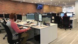 sim-shawinigan-bureaux