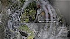 Deux soldats pakistanais tués dans des échanges de tirs au Cachemire