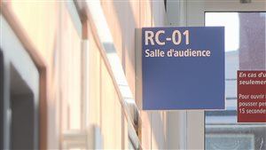 salle-audience-trois-rivieres