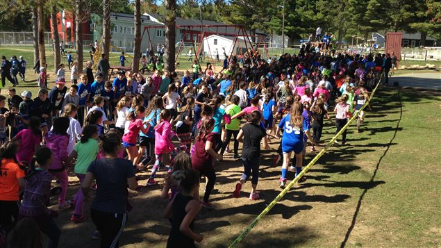 cross-country-trois-rivieres