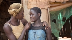<i>Queen of Katwe</i> : un film gentil qui divise nos critiques