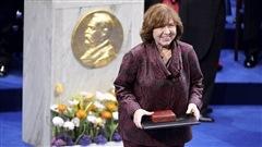 Le Nobel de littérature dévoilé une semaine plus tard cette année