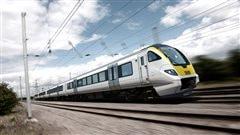 Un contrat de 1,2 milliard$ pour Bombardier à Londres