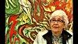 L'artiste visuel Daphne Odjig (archives).