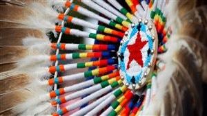 Ce qu'on attend d'«Espaces autochtones»