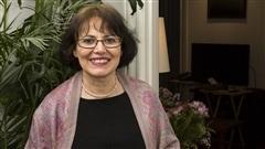 Homa Hoodfar raconte son incarcération en Iran