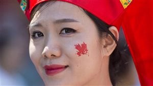 L'intégration des immigrants dans l'Ouest canadien au coeur d'un symposium à Winnipeg